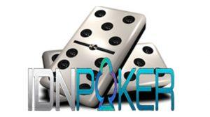 Situs Domino Online Asli Dari IDN Poker