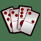 Situs Domino Online Indonesia Terbaru 2020