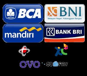 bank-provider-yang-mendukung